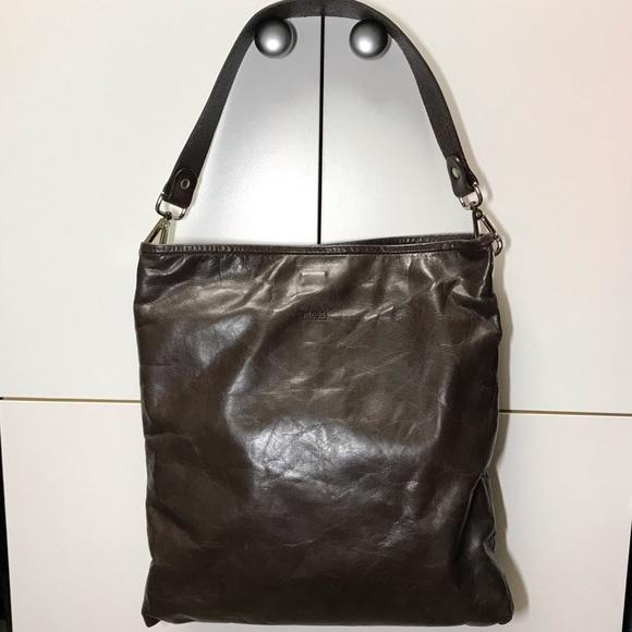 M0851 Handbags - M0851 Tote Bag